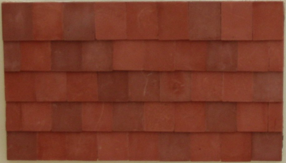 Traditional Roof Tiles Large Dolls House 1 24th Scale 215 499 0700